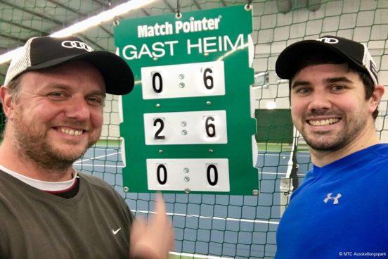 MTC_Ausstellungspark_Tennis_News_Winterrunde