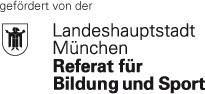 Logo_Bildungsreferat_Muenchen