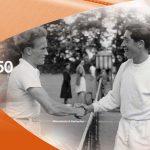 MTC_Ausstellungspark_Tennis_Historie_1950