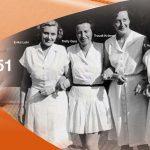 MTC_Ausstellungspark_Tennis_Historie_1951