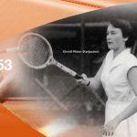 MTC_Ausstellungspark_Tennis_Historie_1953_