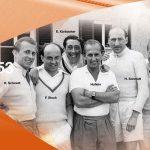 MTC_Ausstellungspark_Tennis_Historie_1953_(3)
