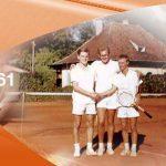 MTC_Ausstellungspark_Tennis_Historie_1961_