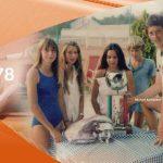 MTC_Ausstellungspark_Tennis_Historie_1978