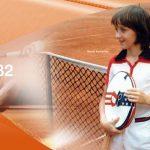 MTC_Ausstellungspark_Tennis_Historie_1982
