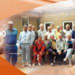 MTC_Ausstellungspark_Tennis_Historie_1990