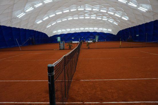 MTC_Ausstellungspark_Tennis_Hallenabbau_2018