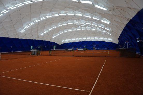 MTC_Ausstellungspark_Tennis_Tennishalle_Beitragsbild