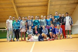 MTC_Ausstellungspark_Tennis_Veranstaltungen_Tenniscamp_2018_(6)