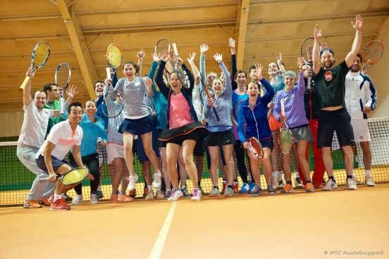 MTC_Ausstellungspark_Tennis_Veranstaltungen_Tenniscamp_2018_(7)