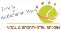 Vital_und_Sporthotel_Brixen